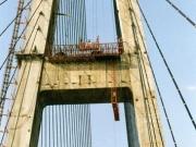 bridge-suspended-platform